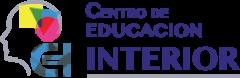 Centro de Educación Interior