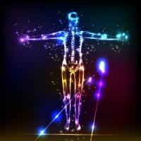 luz cuerpo.jpg